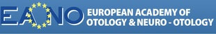 European academy of otology and neuro otlogy